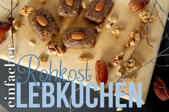 tag02_roherlebkuchen_01