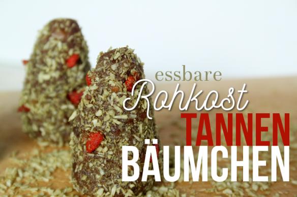 tag11_baumchen_01
