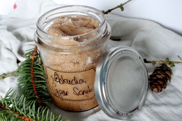 tag18_sugarscrub_03